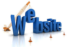 wordpress-website-maintenance-and-ongoing-SEO